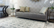 Caravan Rug Corp. Introduces The Hemp Collection